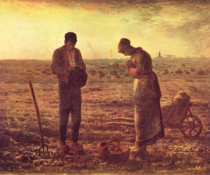 Lessons-from-the-Angelus