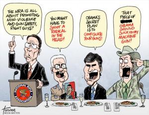 NRA-Meeting615