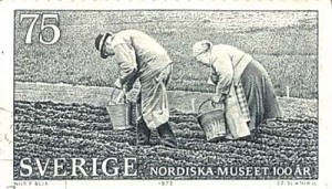 PM_Swedishpostage