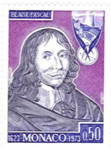 Pascal875