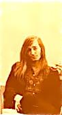 Sam 1970