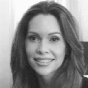 Sandra Fabie-Gfeller