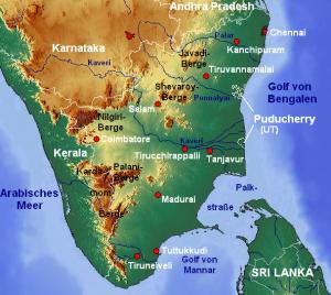 Tamil_Nadu_topo_deutsch_mit_Gebirgen