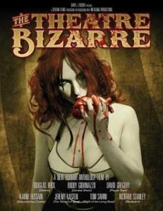 Theatre-Bizarre-Poster-2-copy
