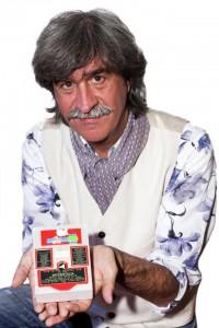 Zezio Guaitamacchi