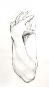 arm 2005