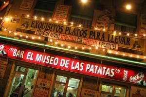 bar-hnos-guio-el-museo