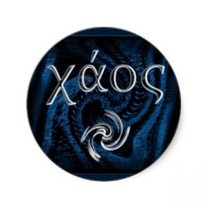 chaos_in_greek_sticker-r846f91b517d24a44bdc0834e2a1cb183_v9waf_8byvr_324-300x300