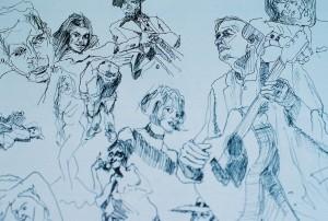 figuresfaces-pen-300x202