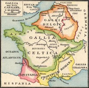 gallia031