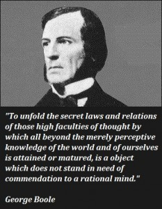 george-boole-quotes-4