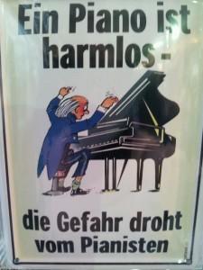 harmlos