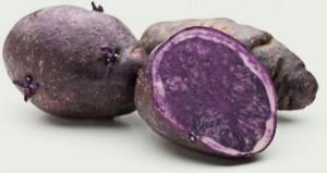 healthy-purple-potatoes