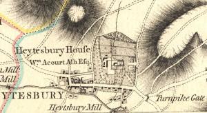 heytesbury_map001