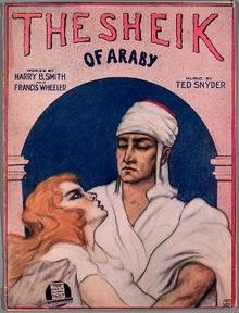 page1-220px-Sheik_of_Araby.pdf