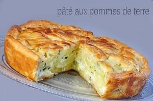 pate-de-pomme-de-...errichon-339631a