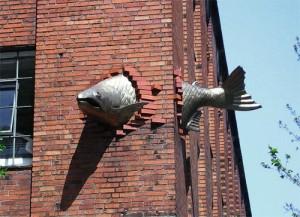 salmon-sculpture-oregon