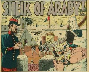 sheik-of-araby