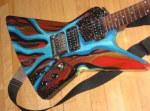 stanley_aguilar_guitar_front-1