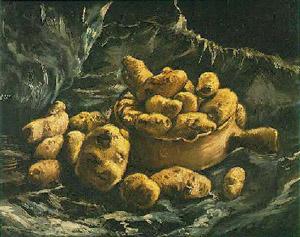 vanGoghTontopf-Kartoffeln-kl