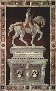 220px-Paolo_Uccello_044