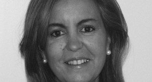 Fatima_IED-Madrid