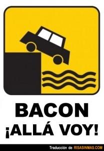 Senales-de-trafico-Bacon-Alla-voy