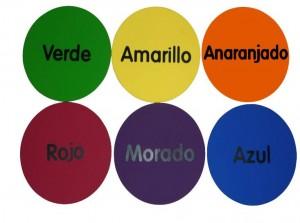 Spanish Color Spots Jpeg