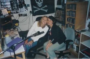 Wendy & Elise SFLR