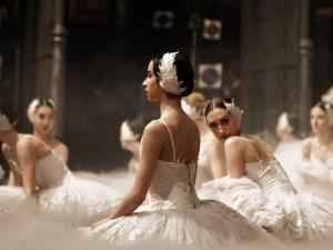a ballet