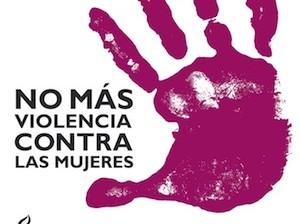 basta-violencia-Mujeres-AI-300x224