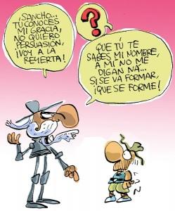 caricaturas-g