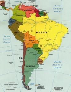 southamericalarge