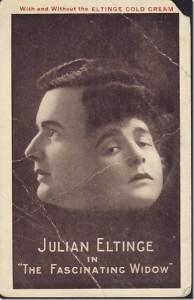 0 julian_eltinge_postcard_thumb