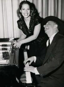 147240618_amazoncom-dinah-shore-jimmy-durante-movie-poster-by-hoch
