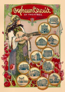 1908-orpheum-program-1-375