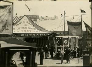 1914 CMPC