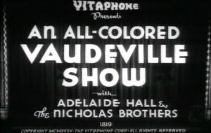 1935-colored-vaudeville-show001