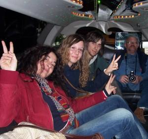 2010 27 oct limo