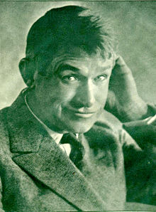 220px-Will_Rogers_1922