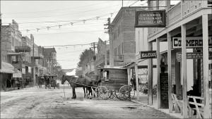 A_skyline 1908
