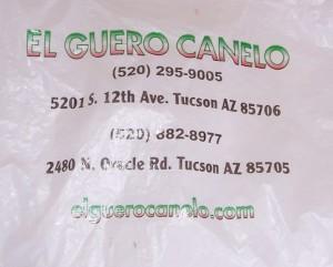 El-Güero-Canelo SPANISH