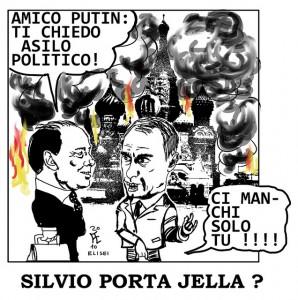 Francesco_elisei_LI