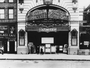 Palace-theatre-new-york1