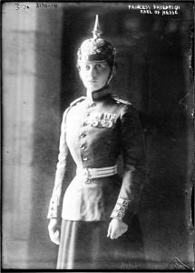 Princess Margaret of Prussia Friedrich_Karl_of_Hesse