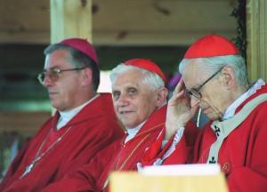 Ratzinger_Szczepanow_2003_5_modified