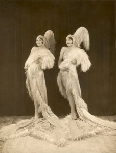 The-Dodge-Sisters-1927