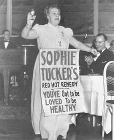 Tucker-Sophie-1