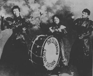 cherry_sisters_drum
