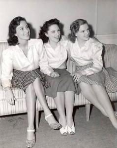 gumm-sisters-jimmie-suzy-baby-jg-undated-8-f25